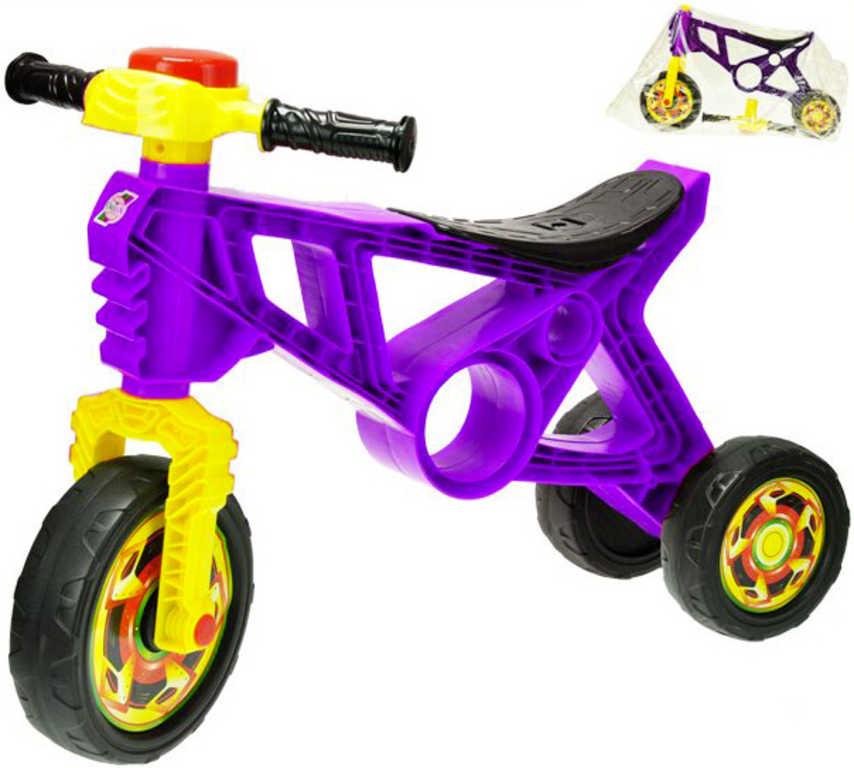 100dbd8f5b Sport - Dárky a dětské hračky -