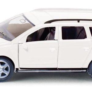 SIKU VW Passat Variant kovové auto 1307