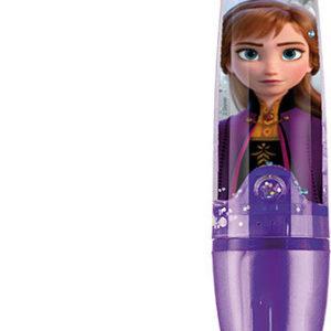 JIRI MODELS Tužka svítící Frozen 2 (Ledové Království)