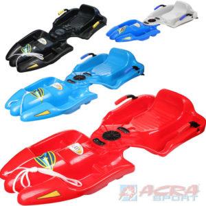 ACRA Boby dětské řiditelné GALAXY kloubové opěrka zad 4 barvy plast