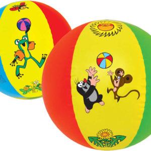 KRTEK (krteček) Balón nafukovací 61cm