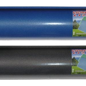 ACRA Karimatka 8 mm 90 x 50cm 2 barvy