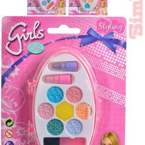 SIMBA Líčidla make-up pro děti