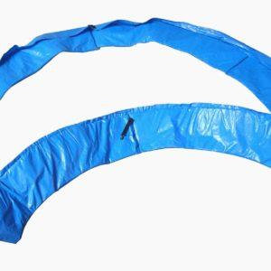 ACRA Ochranný Kryt na pružiny k trampolíně 305 cm
