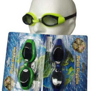 ACRA Brýle plavecké do vody