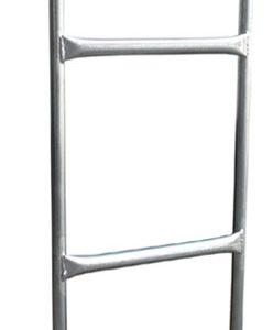 ACRA Schůdky k trampolínám od 366 cm