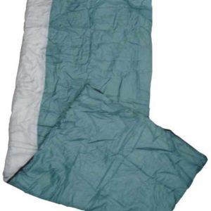 ACRA Pytel spací dekový 190 x 75 cm