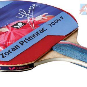 ACRA Pálka na stolní tenis Primorac Zoran