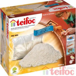 TEIFOC Malta 1kg 902