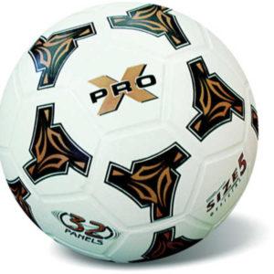 Míč fotbalový X-PRO