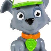 SPIN MASTER Mini figurka Tlapková Patrola zvířátko v sáčku různé druhy plast