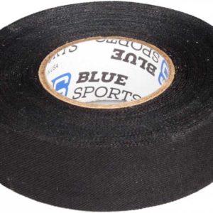 SEDCO Sportpáska Canada černá textilní 25mm x 50m na hokejky