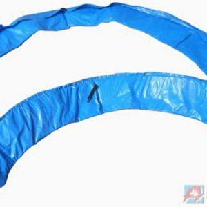 ACRA Ochranný Kryt na pružiny k trampolíně 366 cm