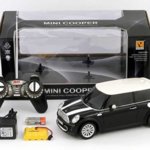 RC BMW Mini 1:14