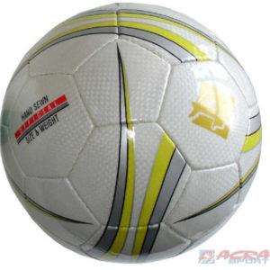 ACRA Kopací míč vel. 3 - pro mládežnickou kopanou KOPAČÁK