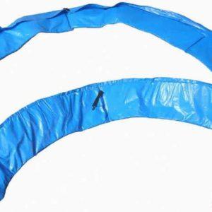 ACRA Ochranný Kryt na pružiny k trampolíně 429 cm