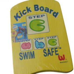 ACRA Deska plavecká Pool School Bestway