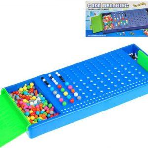 Hra Logik v krabičce plast *SPOLEČENSKÉ HRY*