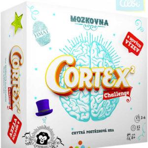ALBI HRA Cortex 2 *SPOLEČENSKÉ HRY*
