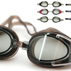 INTEX Brýle plavecké kvalitní