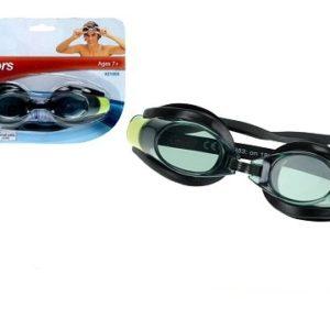 BESTWAY Brýle plavecké 7+ JUNIOR