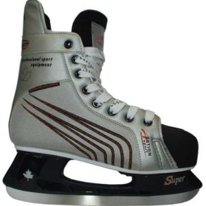AC Brusle hokejové rekr.v45DMC